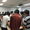 Python で計算量を意識する