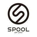 SPOOLブログ 〜糸まき式〜