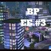 【Sims4 BP】番外編 #3 登場人物設定