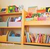 片付けができる子供になってほしい【子供部屋】収納へ誘導作戦。1年2ヶ月間の記録