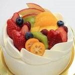 相模原で人気の誕生日ケーキ!口コミで評価の高いケーキ屋さんまとめ