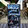 BESS & cazual