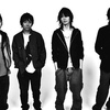 BUMP OF CHIKENと9.11