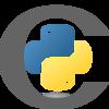 Pythonを深くするためのツール