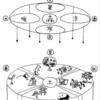 陰陽応象大論(五) - 大宇宙と小宇宙(3)