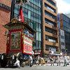 1000年以上続く祇園祭を地元民として考察してみた