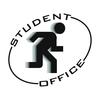 イギリスのファウンデーションコースにおける留学生支援の体制。海外の大学で困ったときの解決法