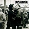 #0218) PERFORMANCE AND COCKTAILS / STEREOPHONICS 【1999年リリース】
