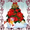 【リヴリーマガジン第5号】クリスマスが今年もやってくる!(前編:クリスマス特集編)