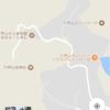 六甲比命神社(ロッコウヒメジンジャ)