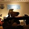 【ピアノインストラクター髙橋のブログ】#2 八千代店ピアノツアー♪