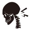 7割の人が首の痛みを経験する?ゆがみはこれで防ぐ!