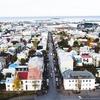 リノベーション会社が都市計画を本気でやるようになったら。