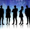 投資銀行への転職【入門編】未経験転職、IBD、給与等の転職事情