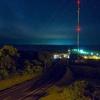 【一眼レフカメラ】恐怖心に負けずに夜景撮影を始めてみる。