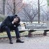 就職困難者と失業保険