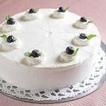 パーティーが盛り上がる!群馬県太田市でおすすめの誕生日ケーキ4選!