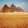 14 Days Tour Package to Egypt | Egypt adventure Tour | Egypt Tours