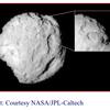 ザ・サンダーボルツ勝手連   [Reconsidering Comet Wild 2   ワイルド第2彗星の再考]