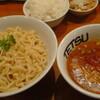 京都拉麺小路 東京 つけ麺 TETSU