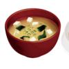 世界の三大スープ