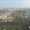 ベトナム石炭火力発電所のその後 イギリス、シンガポールの銀行が相次ぎ撤退