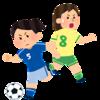 五輪女子サッカー: 対英国戦でなでしこが片膝をついた件