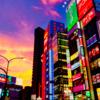 【お知らせ】ギャップ東京第二弾更新!