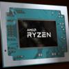 2020年のAMD ー Intel 10nmに対抗する手
