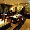 【オススメ5店】赤坂・六本木・麻布十番・西麻布(東京)にあるトルコ料理が人気のお店