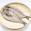 ホッケが食べたい~ドラマ「ワカコ酒」から日本の漁業と「食」をみつめてしまったお話【なんちゃって薬膳】
