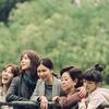 東京国際映画祭で「孤味(弱くて強い女たち)」を観る