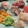 予約いっぱいで入れない!『大衆料理 川治』で食の波に溺れる