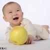 乳児期の食事は重要!健康な腸は2歳半で確立する?