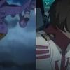 宇宙戦艦ヤマト2199 第20話「七色の陽のもとに」