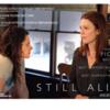 "<span itemprop=""headline"">映画「アリスのままで」(原題:STILL ALICE、2015)</span>"