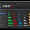 【Unity】「Odin Inspector」の ver 1.0.6.0 がリリースされて EditorWindow も拡張できるようになりました