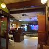 「雲海山」の和食(ランカウイ島)