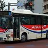 朝日自動車 2229号車