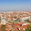 ヨーロッパで1番新しい国『コソボ共和国』の料理と物価。
