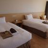 JALマイルで行く屋久島③~JRホテル屋久島に滞在。トロトロの温泉にはまりました。