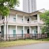 大阪・桜ノ宮