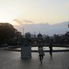 さようなら、ありがとう。25年住んだ京都にしばしのお別れ。