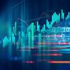 S&P500史上最高値更新!投資家が理解するべき「真実」とは?