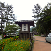JR西日本バス若江線・新道口〜熊川宿右往左往〜