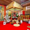 京都・洛中 - 祇園祭*後祭 鯉山の宵山