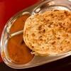 【インド系食堂】Sri Ananda Bahwan【バンサー裏】