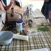 【ゆーす】8/31(土) お料理企画♩クレープとそうめん