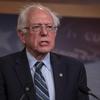 サンダースが大統領選出馬に意欲も、中道派は反発