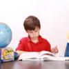 息子(4歳4ヵ月)の英語レベルについて・早期英語教育に弊害やデメリットはあるのか?